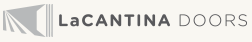 LaCantina-logo