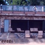 Residential - MI Beach House