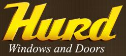 hurd-logo