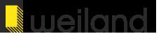 weiland-logo-header1